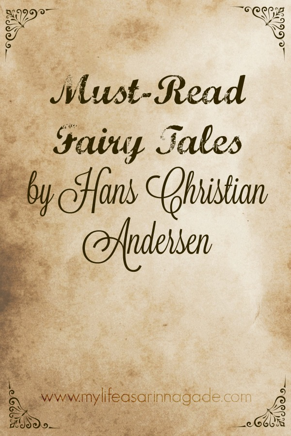 an analysis of han christian andersen on the story of his life and work Hand over fist han christian andersen a biography hand to  to hand listening to the work of art hand  longest practicing reiki master tells his story.